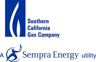 SoCalGas Opens in new window