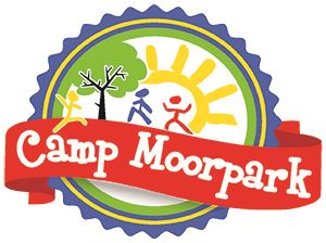 sm 2016 camp moorpark logo Opens in new window