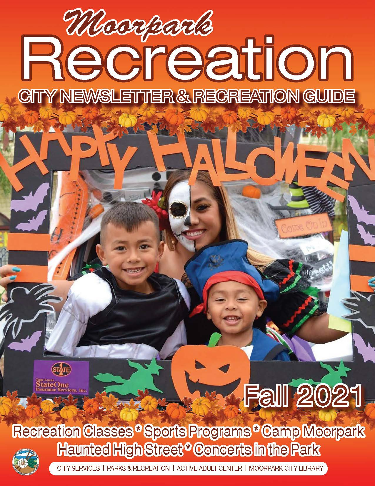 Fall Brochure Front Cover  Opens in new window