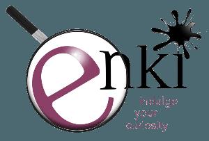 EnkiLogo (1)