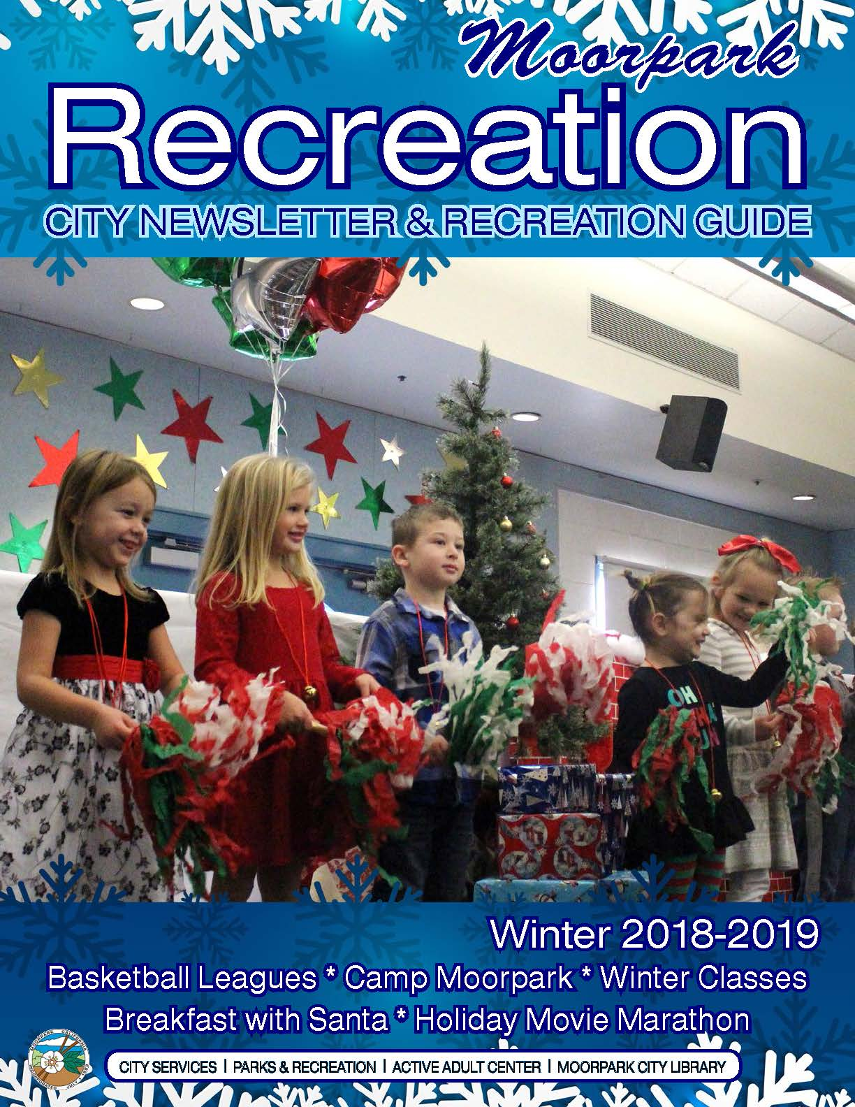 MPK Front Cover Winter 2018-19 Opens in new window