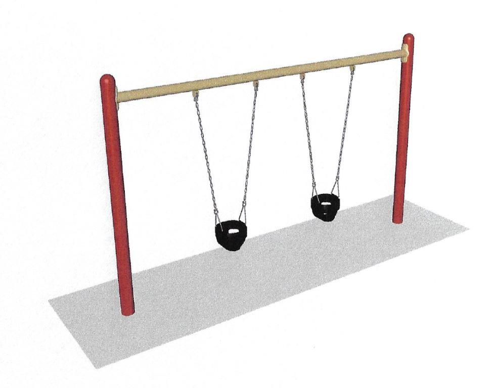 Swing Structure